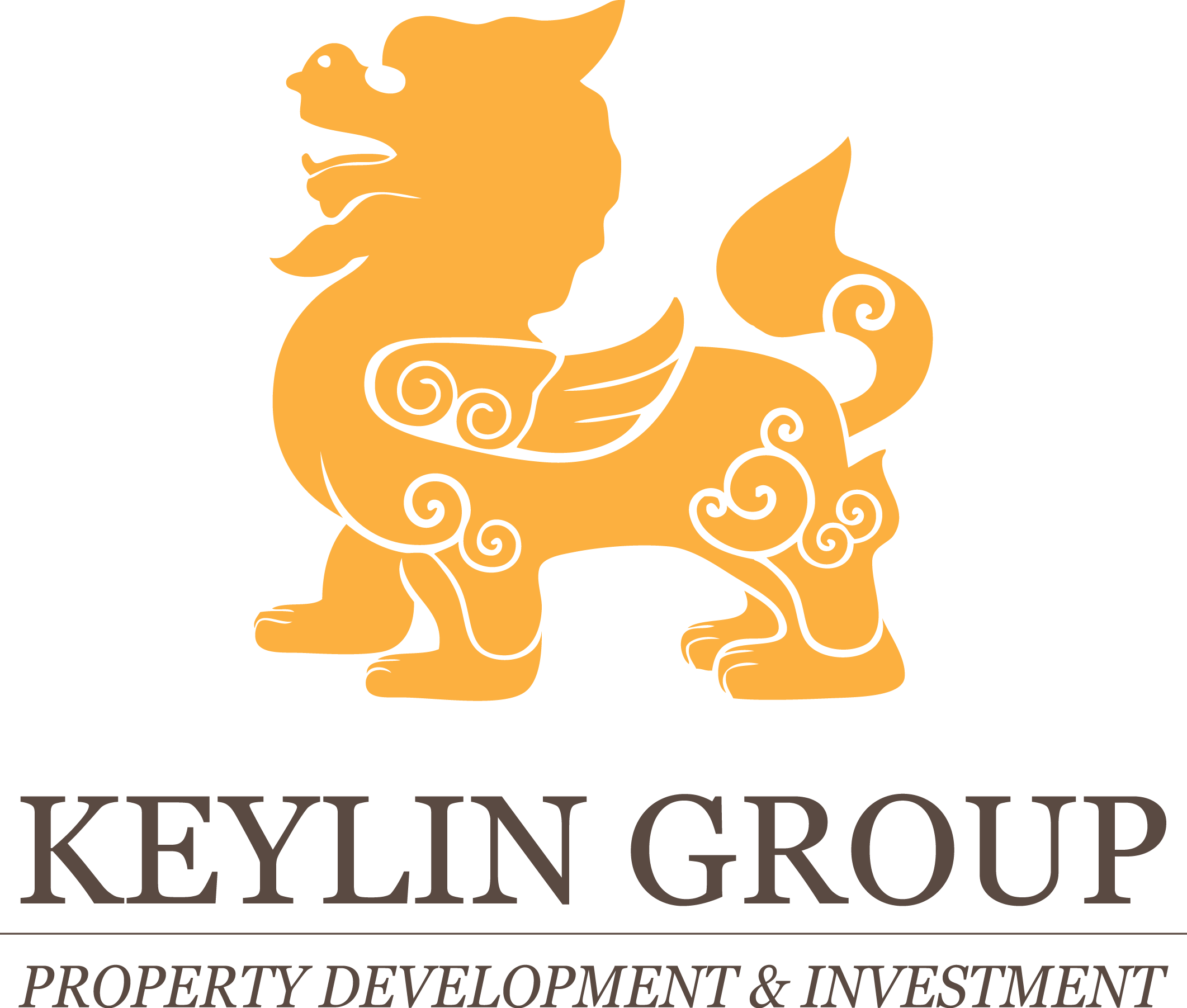 KEYLIN GROUP