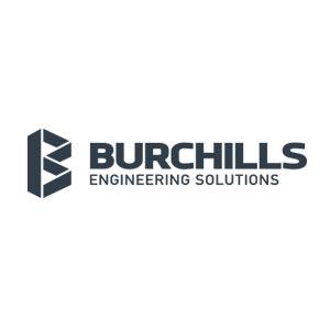 Burchills