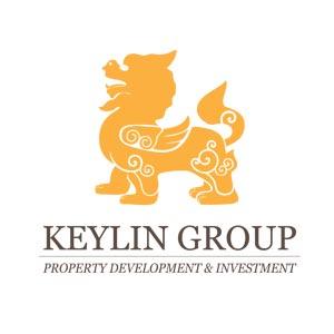 Keylin