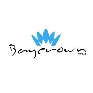 Baycrown