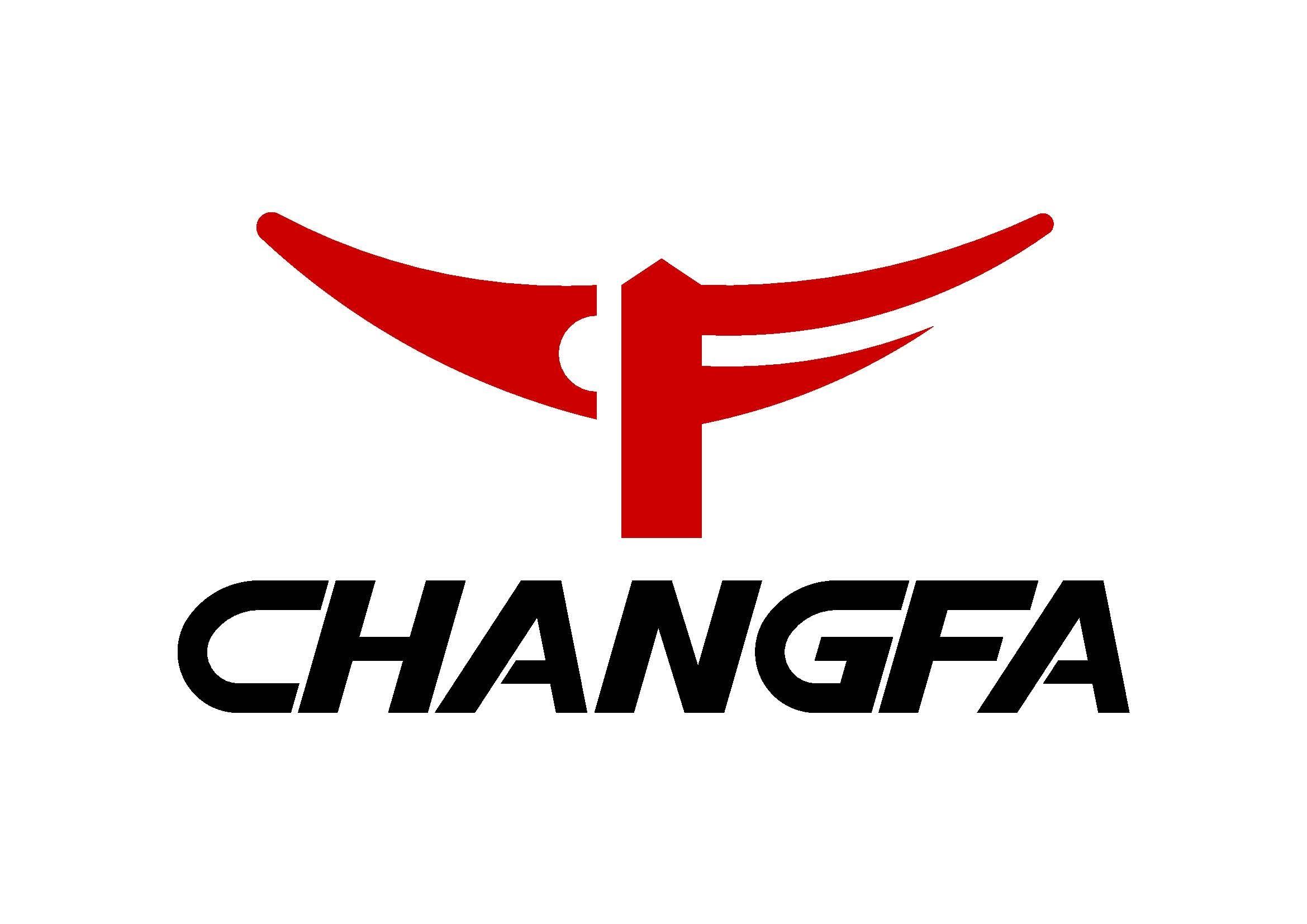Changfa