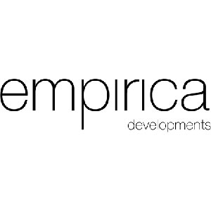 Empirica Developments
