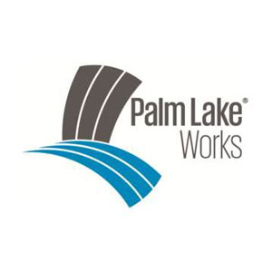 Palm Lake Works